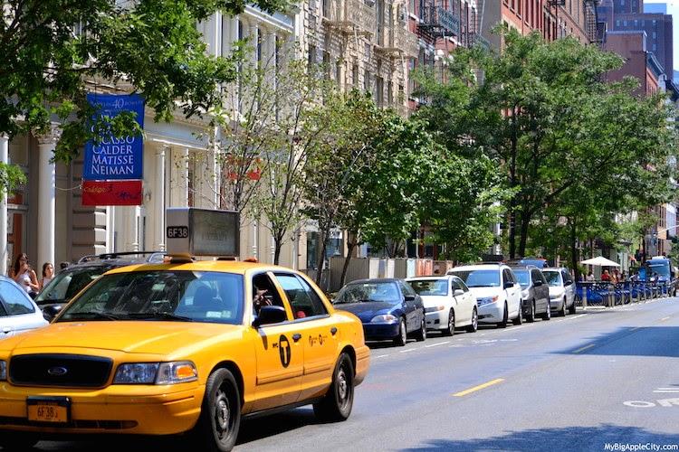 SoHo-NYC-streets-west-broadway-travel