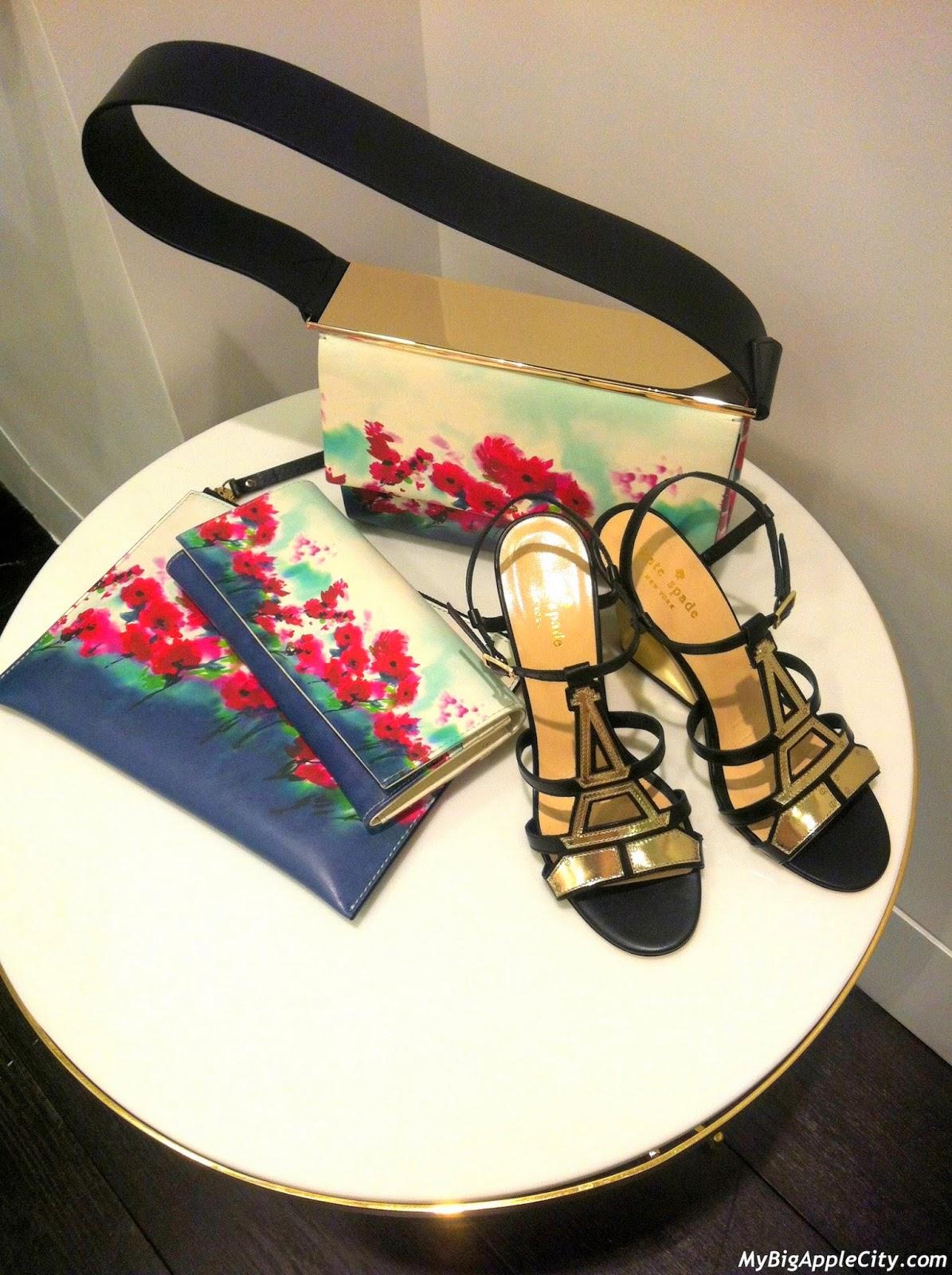 kate-spade-collection-fashion-blogger