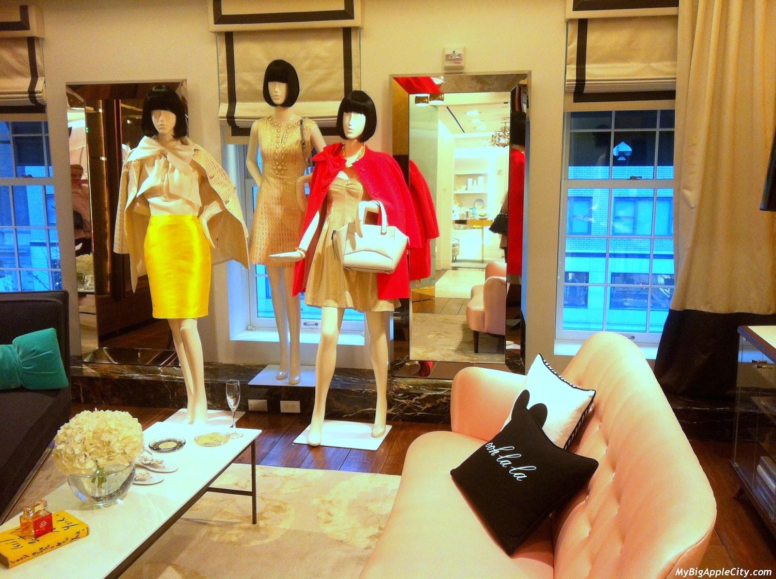fashionblogger-lifestyle-madison-kate-spade