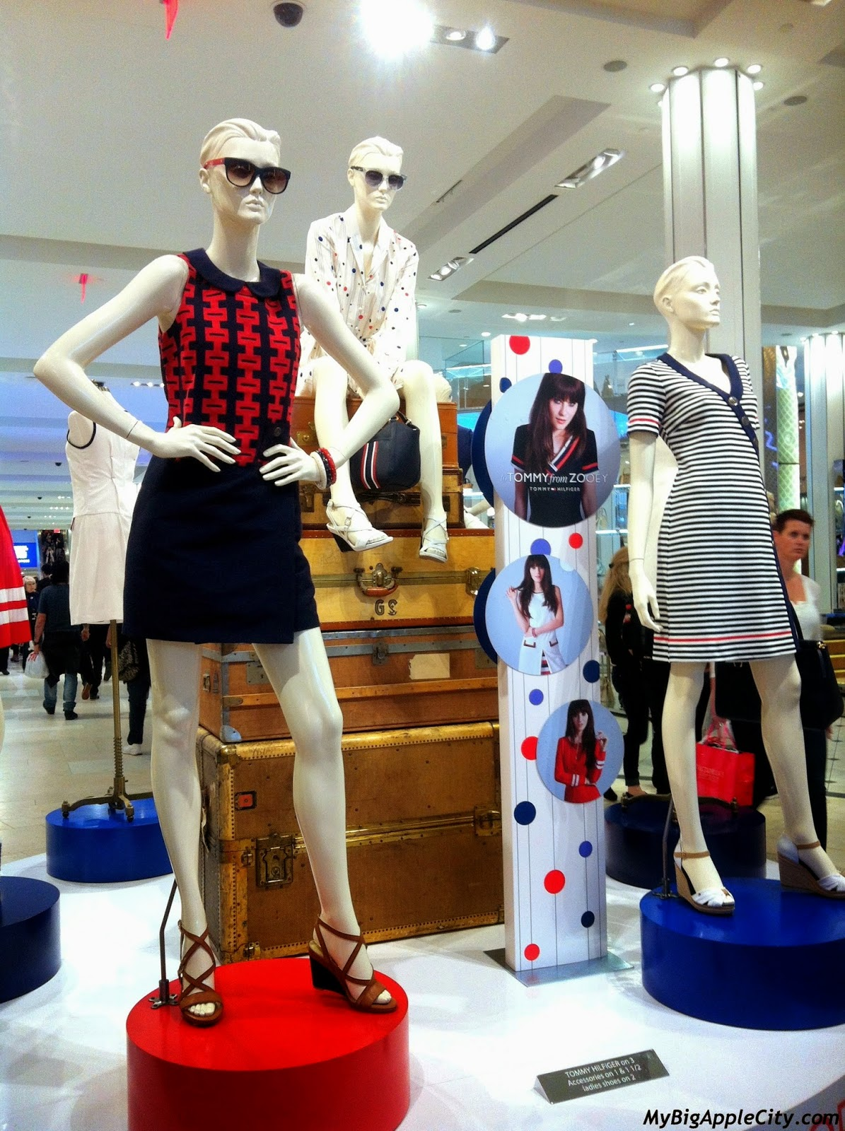 hilfiger-spring2014-nyc-fashion-mybigapplecity