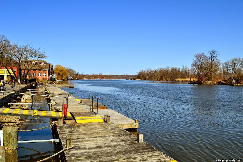 kingston-ny-waterfront-visit-getaway-blog