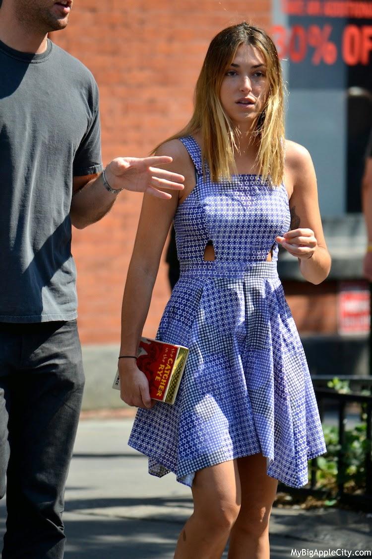 nyc-summer-dress-streetstyle-look