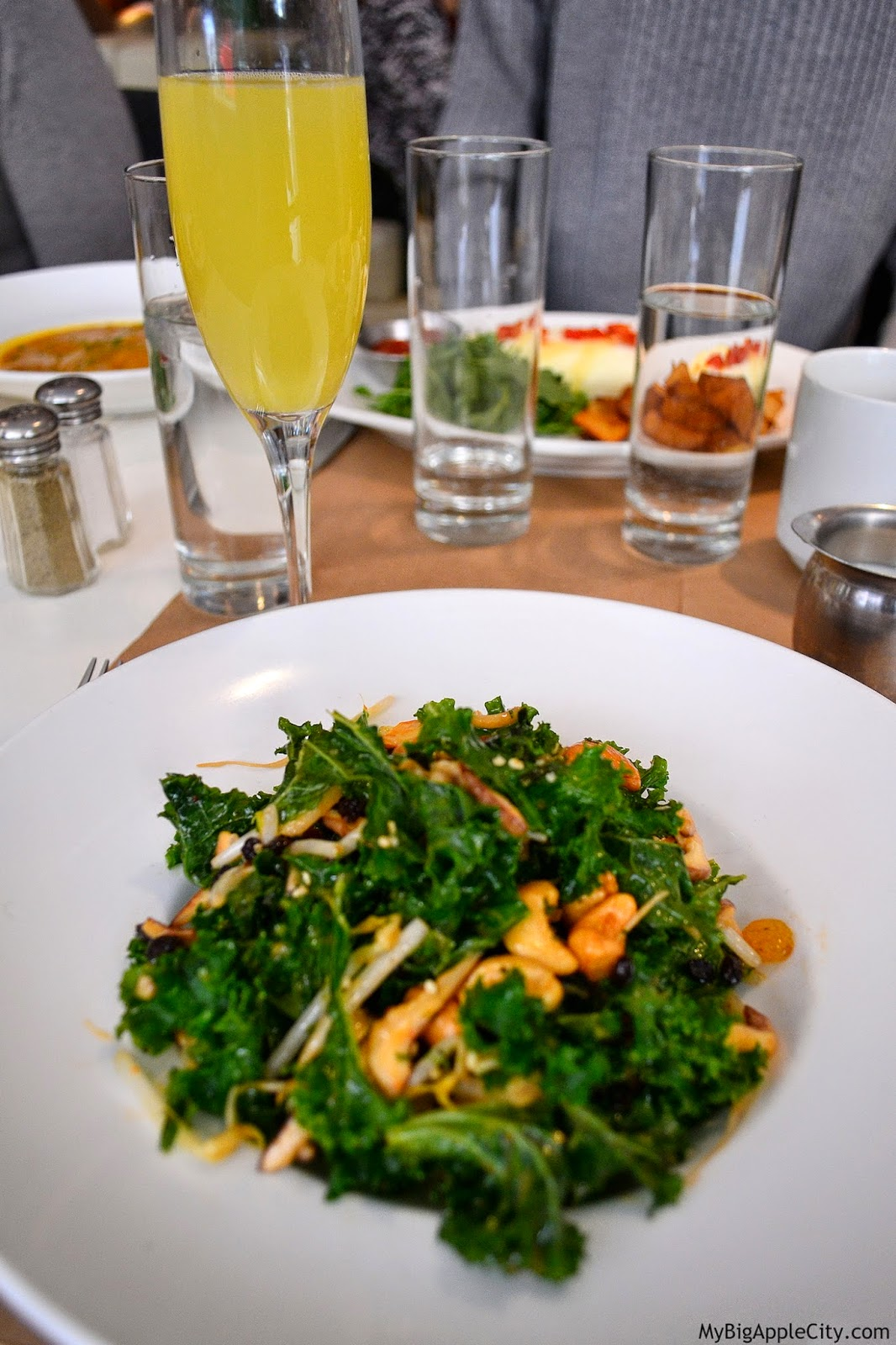 Best-Brunch-Soho-New-York