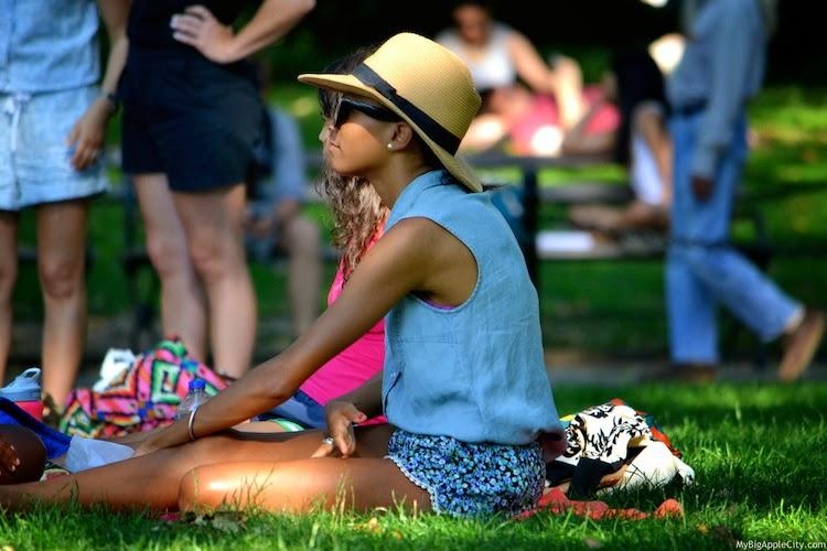 nyc-summer-streetstyle-fashion-blogger