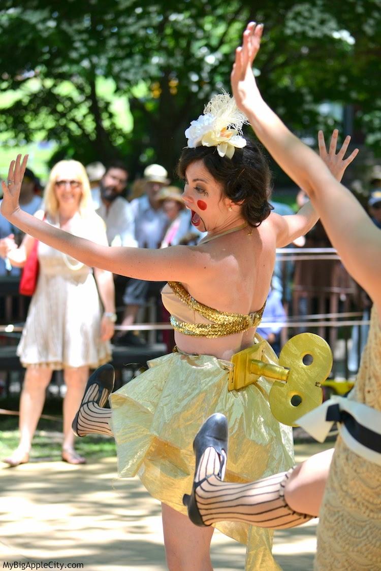 jazz-age-lawn-party-fun-event-newyork