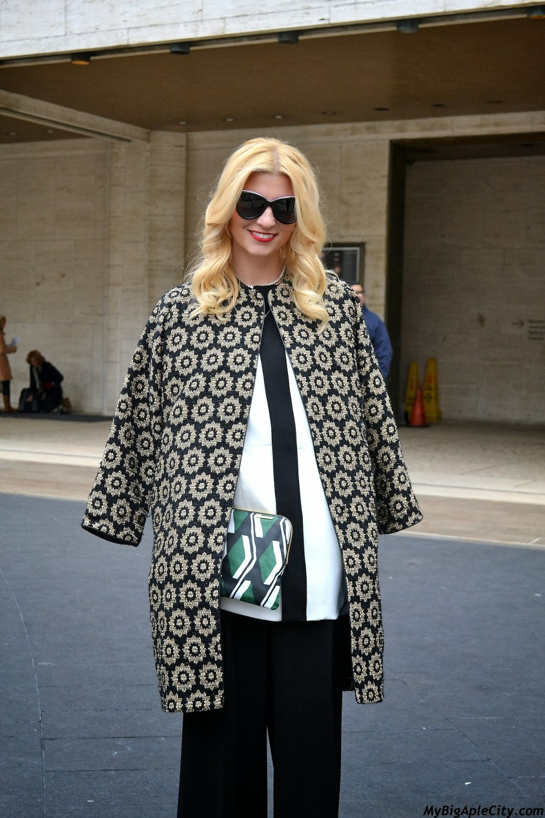 new-york-fashion-week-streetstyle2014-coat