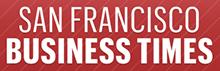 logo-sf-business-times