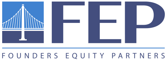 Founders Equity Partners