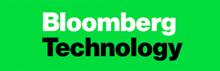 logo-BloombergTech