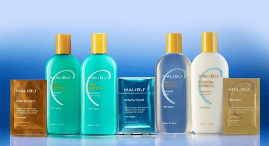 Malibu Treatment