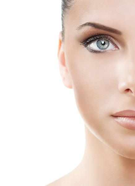 img-facial-service