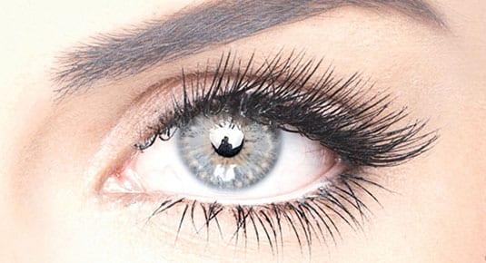 img-natural-lash