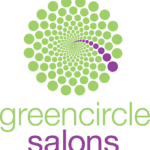 greencirclesalons