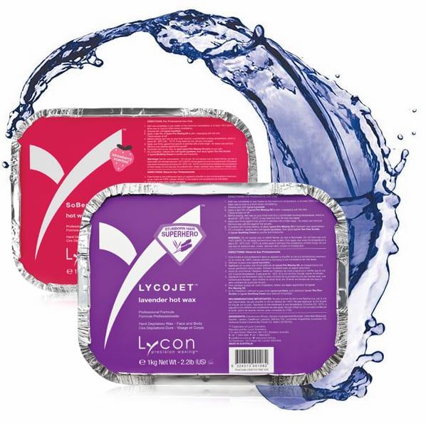 lycon 2