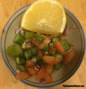 SalmonSandwichMix1