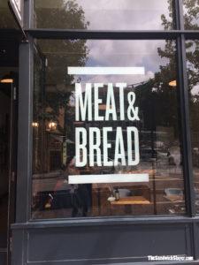 meatbread3