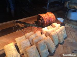 meatbread5