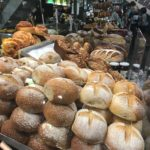 Adelaide Central bread