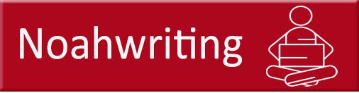noahwriting