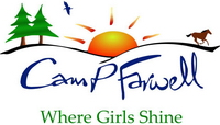 Camp Farwell