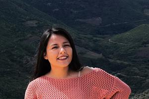 Mairani Romero