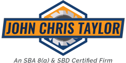 John Chris Taylor Construction & Design