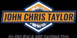 John Chris Taylor Construction & Design