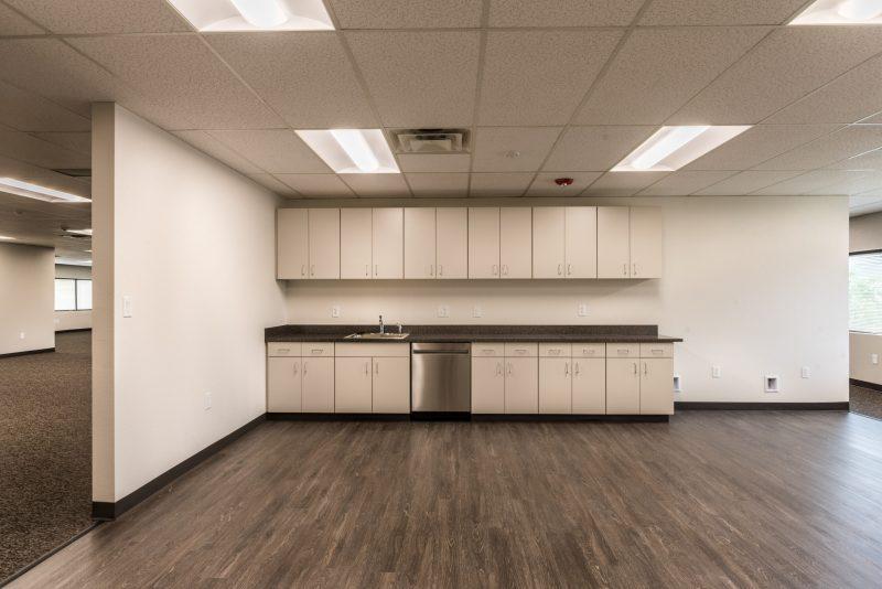 Lakewood - 755 Parfet office space