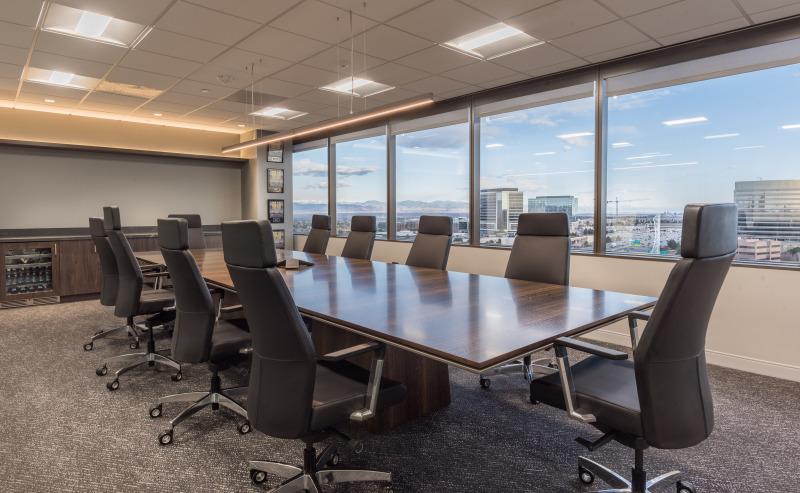 wHamilton-Wealth-Office-7