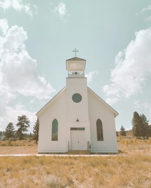 Colorado - Creede