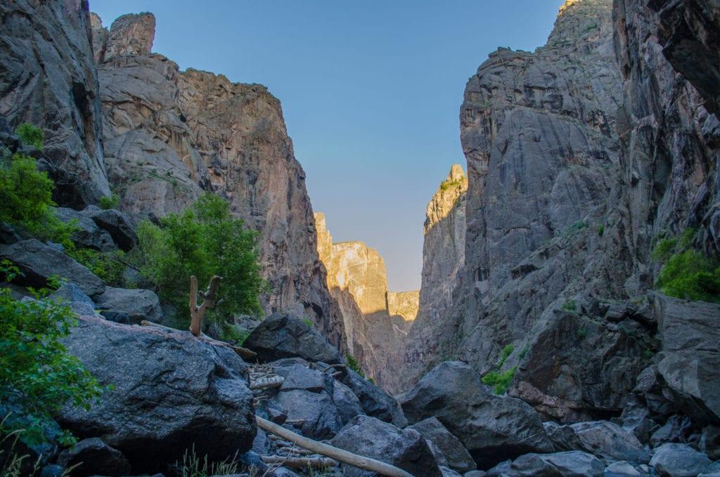 Black-Canyon-Hike-4-1024x679.jpg