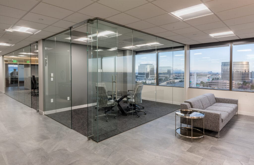 Hamilton-Wealth-Office-1024x666.jpg