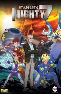 SLAM7_Official Poster 2