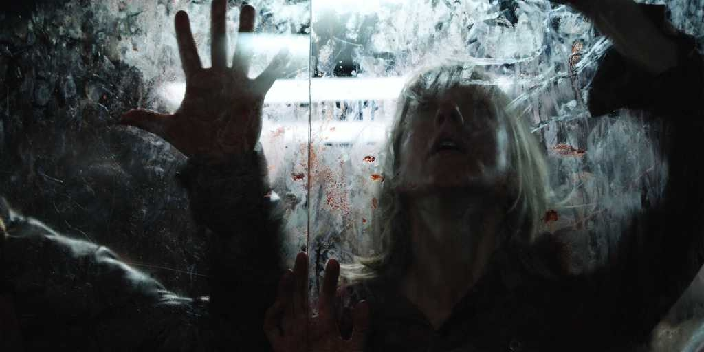 pontypool_movie-still-claude-foisy2