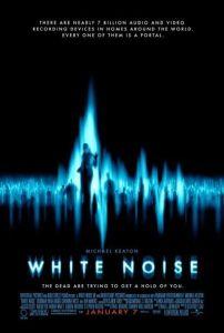 white_noise-poster