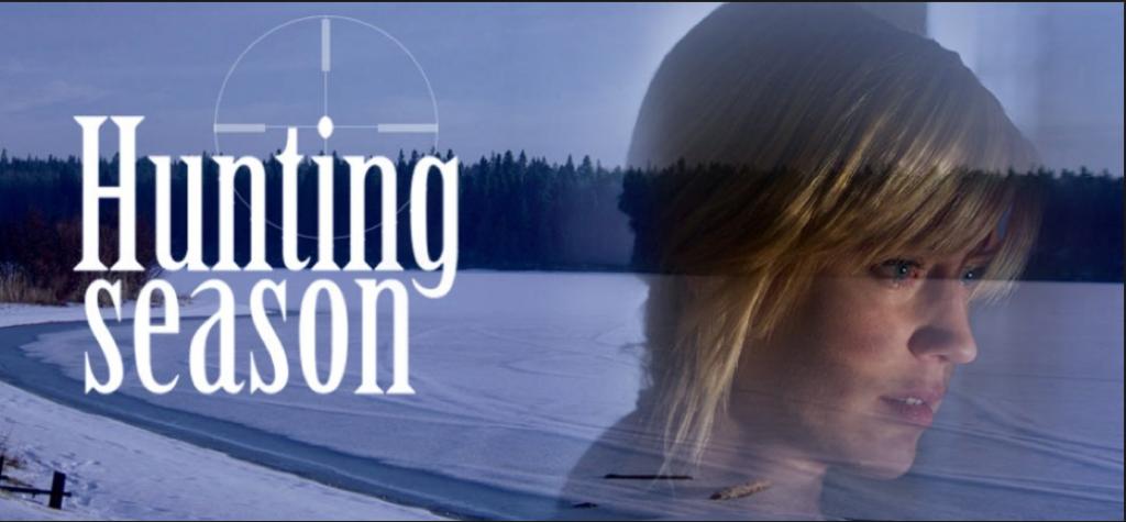 Hunting Season Image #1