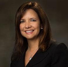 Julie Gonzalez Cohen