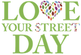 Love Your Street Tree Day