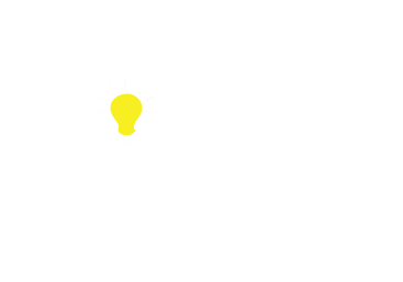 James Biller Lighting Design