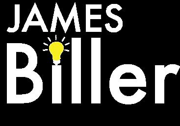 James Biller Lighting Design