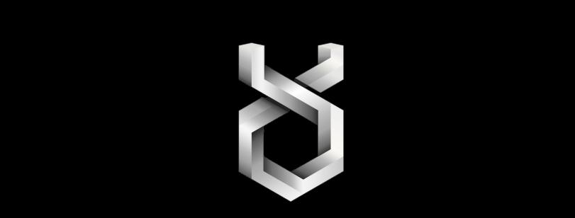"""<a href=""""https://utilityx.io/"""">UTILITY-X</a>"""