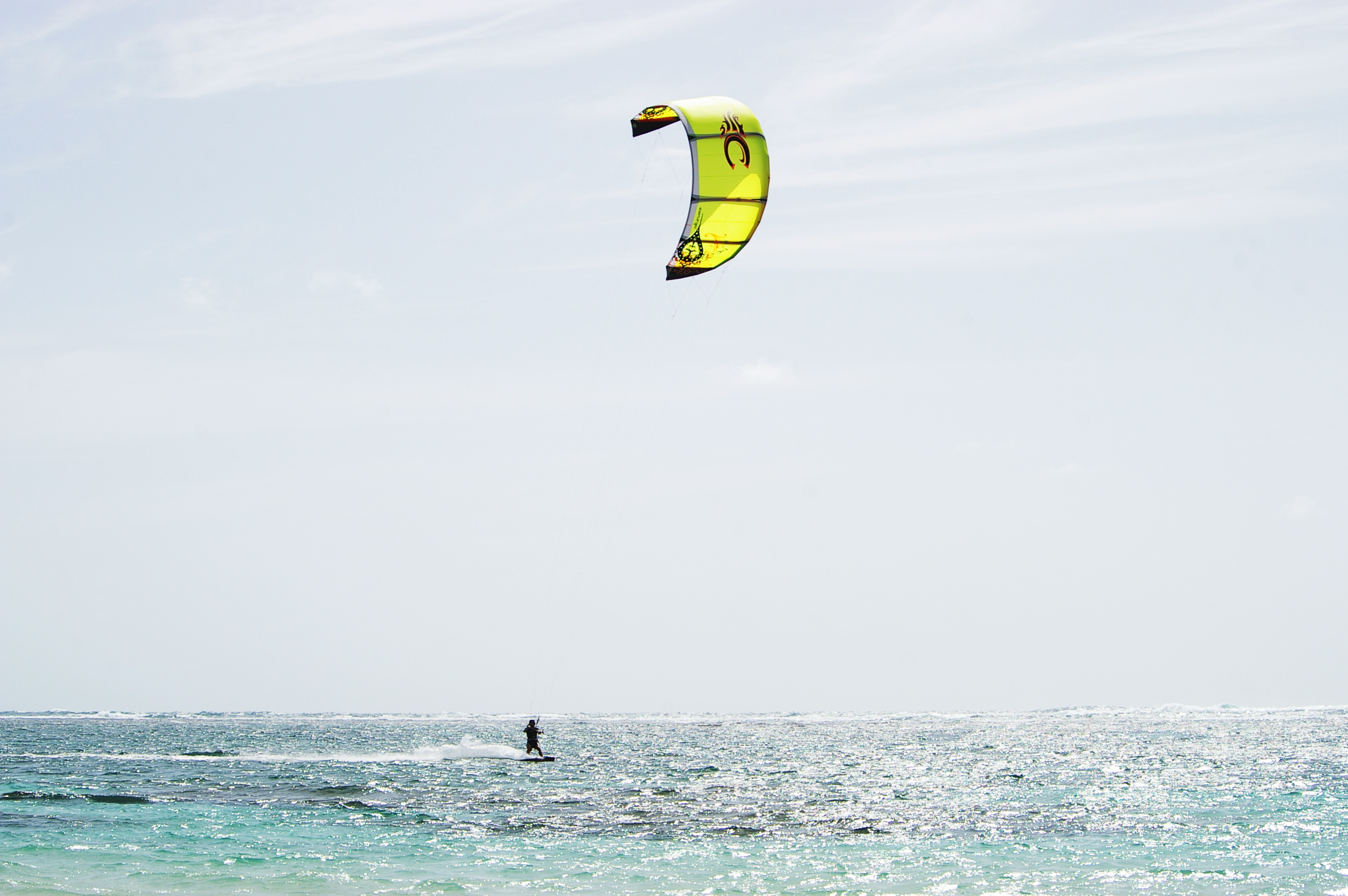 stockvault-kite-boarding105229