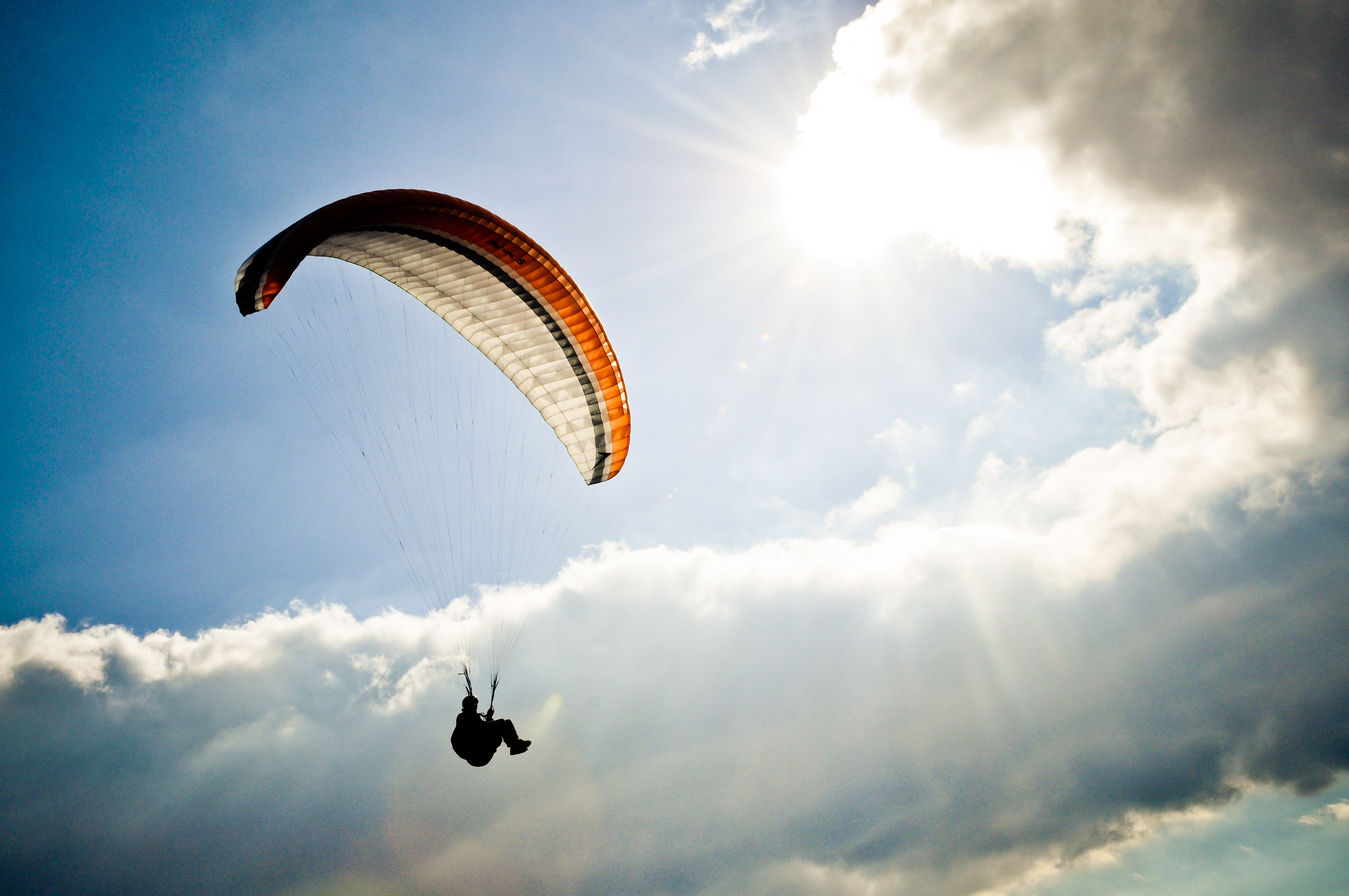 stockvault-paraglider-in-sky138851