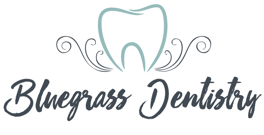 Bluegrass Dentistry name=