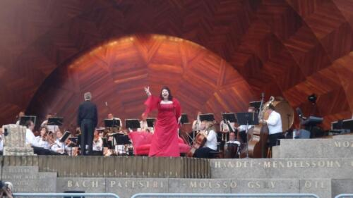 BLO Lady Macbeth with Landmarks Orchestra