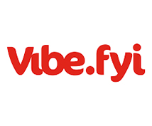 Vibe.fyi