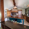 Barsocchini Designs, knolls-kitchen-2