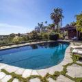 Barsocchini Designs, knolls-pool-cabana