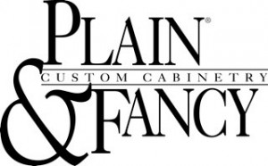 plain and fancy