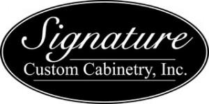 signaturecustomcabinetry